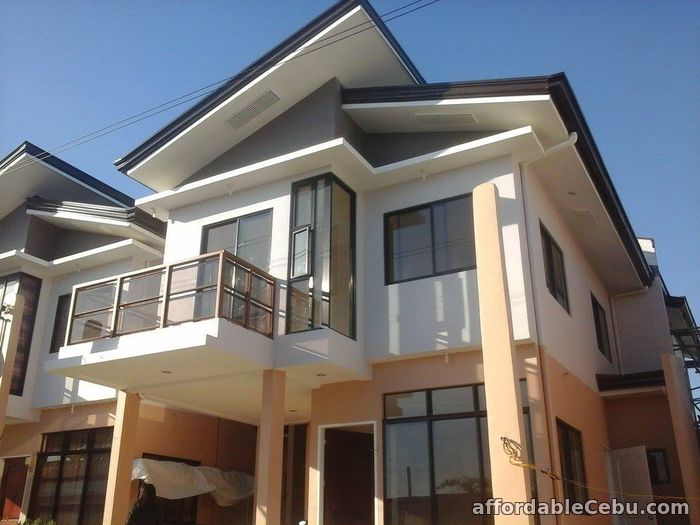 4th picture of Boxhills Residences Talisay City For Sale in Cebu, Philippines