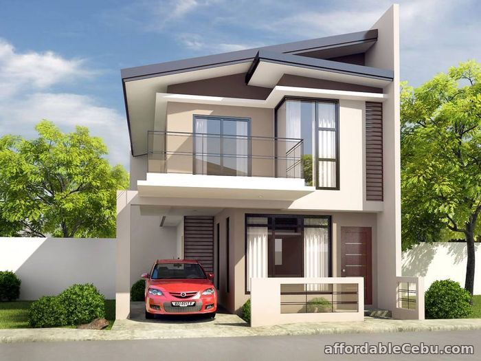 1st picture of Boxhills Residences-Aphrodite NG 68 For Sale in Cebu, Philippines