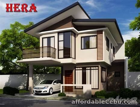 1st picture of Boxhills Residences Talisay City For Sale in Cebu, Philippines