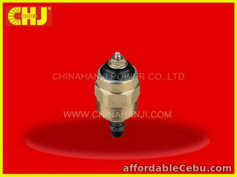 1st picture of solenoid Heui For Sale in Cebu, Philippines