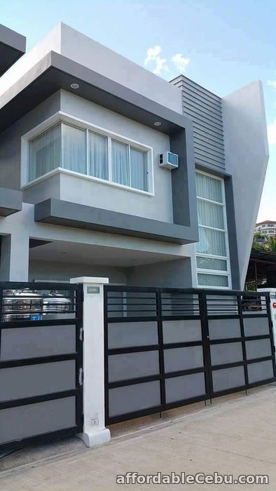 3rd picture of NORTH 8 For Sale in Cebu, Philippines
