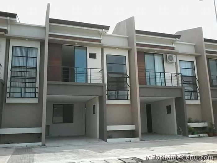 5th picture of Asterra Townhouse in talisay city. For Sale in Cebu, Philippines