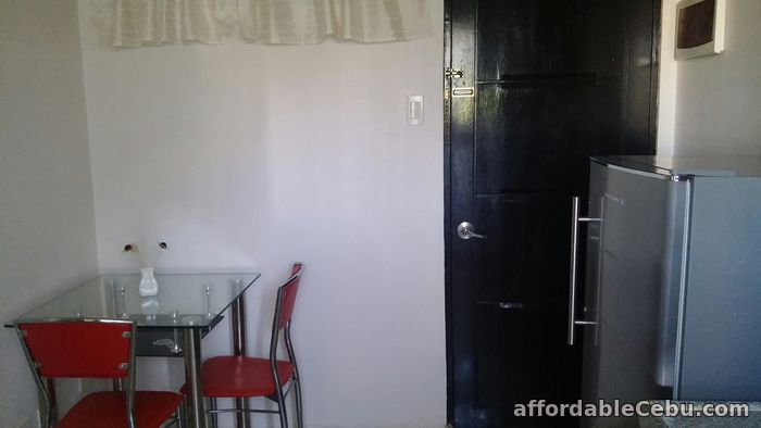 3rd picture of Condo unit (1 bedroom) for rent in Cebu For Rent in Cebu, Philippines