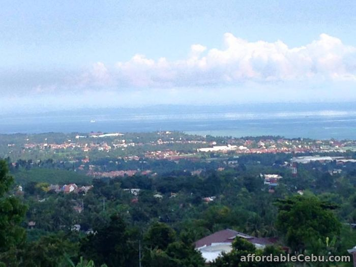 2nd picture of CRESCENT VILLE SUBDIVISION For Sale in Cebu, Philippines