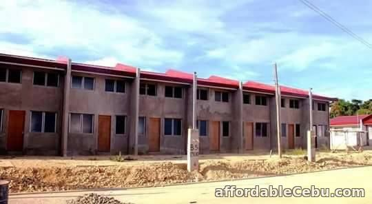 4th picture of Villa Dona soon to rise in Biasong Talisay For Sale in Cebu, Philippines