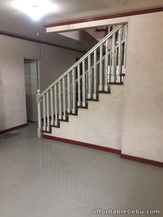 1st picture of For Sale House and Lot in BF Homes Paranaque Tropical Avenue For Sale in Cebu, Philippines