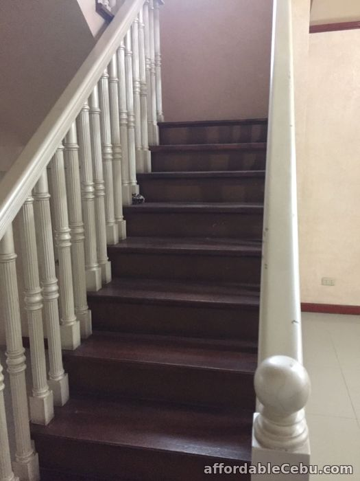 2nd picture of For Sale House and Lot in BF Homes Paranaque Tropical Avenue For Sale in Cebu, Philippines