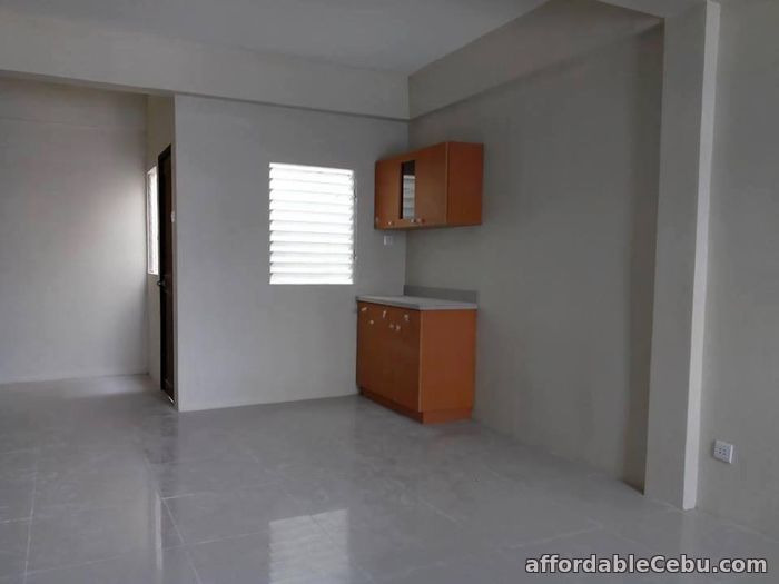 5th picture of FUTURA HOMES in Lapu Lapu Mactan For Sale in Cebu, Philippines