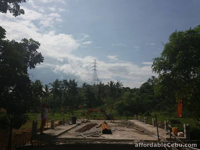 3rd picture of Affordable House and lot for sale at Lacresta Homes in Carcar City Cebu For Sale in Cebu, Philippines