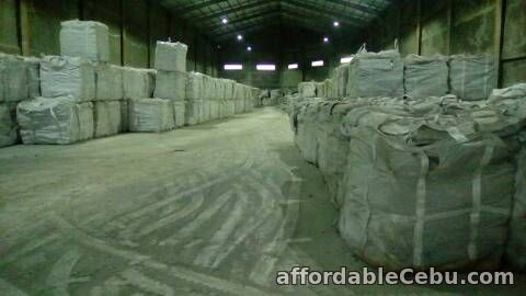1st picture of halong and buffalo cement (exclusive distributor) For Sale in Cebu, Philippines