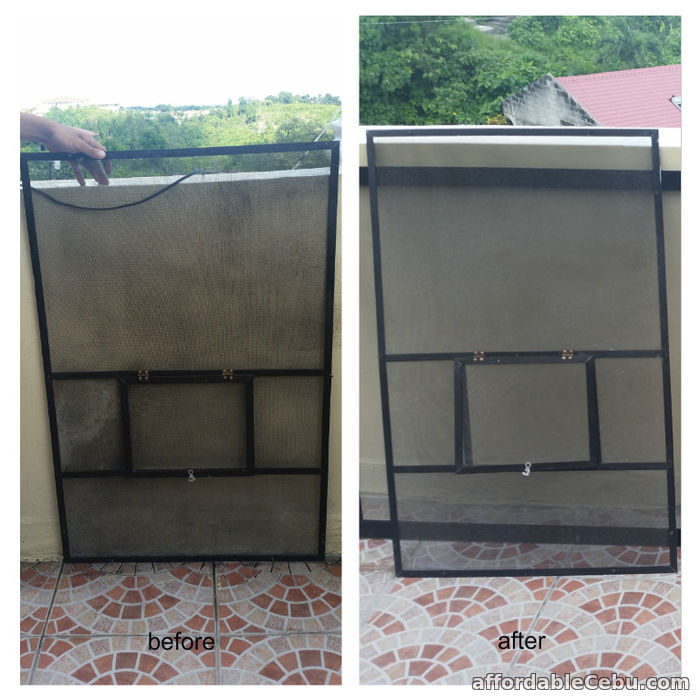 3rd picture of Cleaning Services Offer in Cebu, Philippines