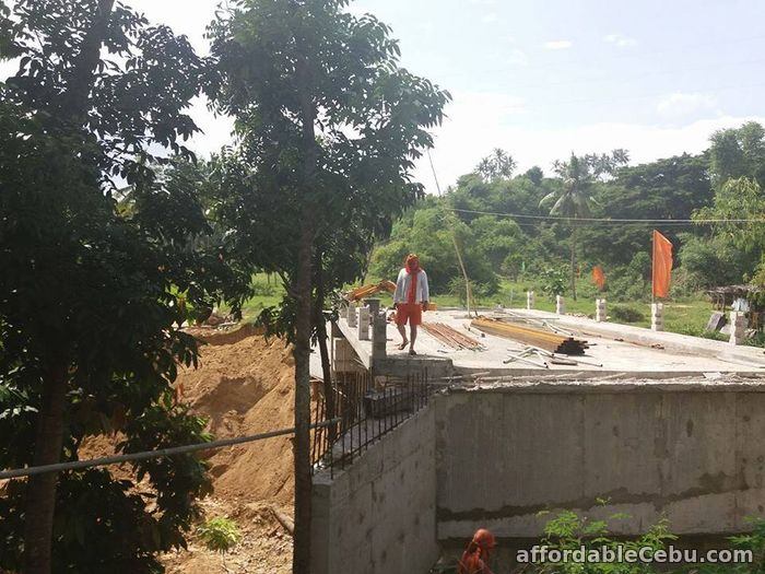 4th picture of Affordable House and lot for sale at Lacresta Homes in Carcar City Cebu For Sale in Cebu, Philippines