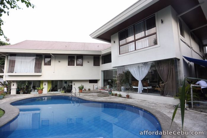 1st picture of For Sale Valle Verde 3 house and lot For Sale in Cebu, Philippines