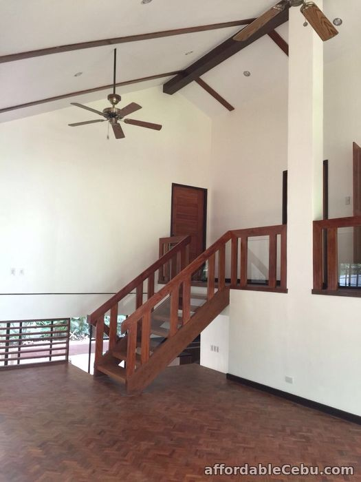 2nd picture of House in alabang hills for rent/sale For Sale in Cebu, Philippines