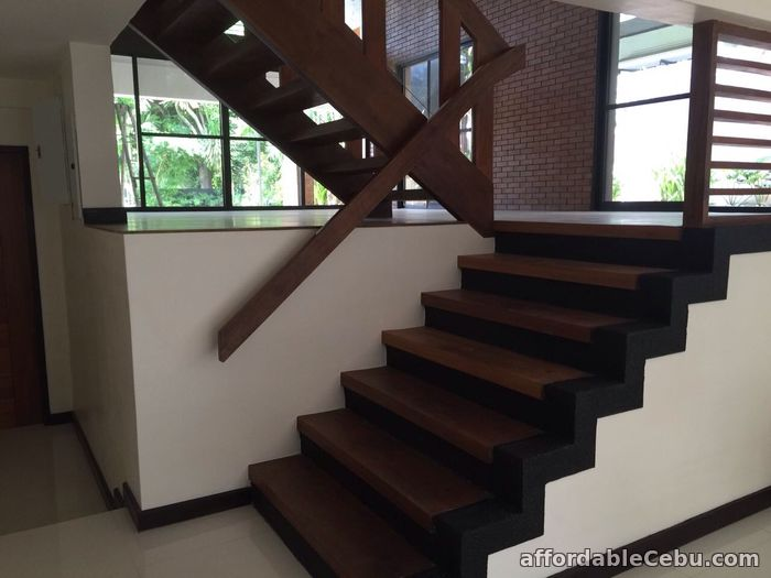 3rd picture of House in alabang hills for rent/sale For Sale in Cebu, Philippines