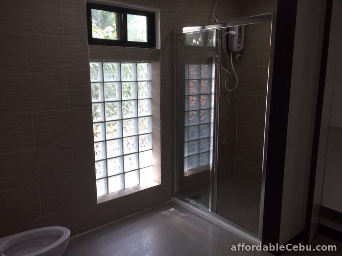 4th picture of House in alabang hills for rent/sale For Sale in Cebu, Philippines