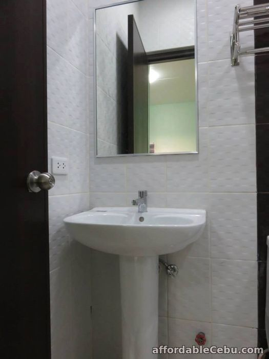 3rd picture of Rooms for rent at Sardius Residences in Cebu City For Rent in Cebu, Philippines