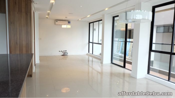 4th picture of FOR SALE Brand New 4 Bedroom Townhouse in Banawe QC For Sale in Cebu, Philippines