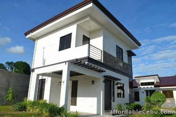 5th picture of Kamalaya Dos - Sangai Unit (RFO). For Sale in Cebu, Philippines