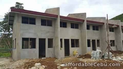 1st picture of Villa Dona soon to rise in Biasong Talisay For Sale in Cebu, Philippines