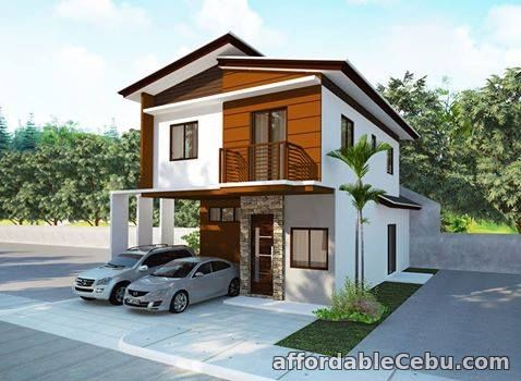 1st picture of Divine Homes Lahug For Sale in Cebu, Philippines