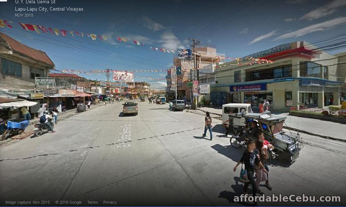 4th picture of Income Generating Commercial Building Beside La Nueva For sale by Owner For Sale in Cebu, Philippines
