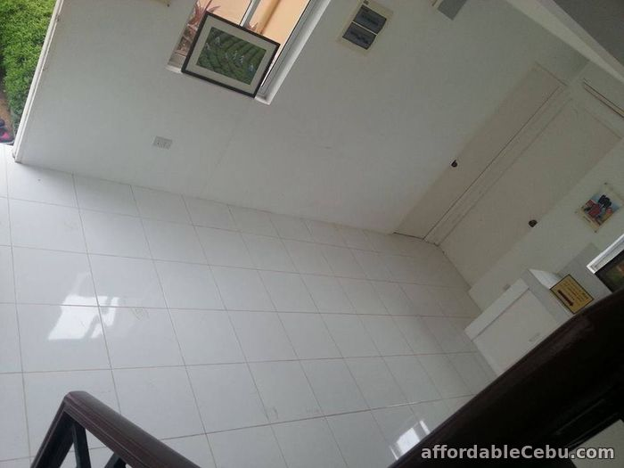 2nd picture of CAMELLA HOMES 2STOREY FOR SALE For Sale in Cebu, Philippines