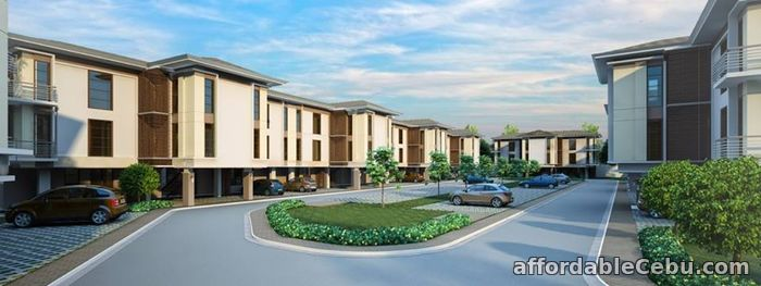 5th picture of condominium for sale(brentwood) For Sale in Cebu, Philippines