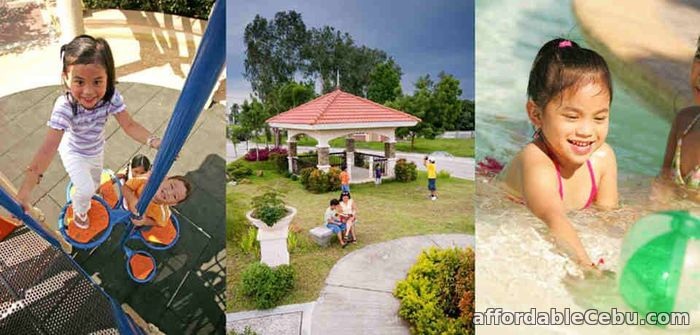 4th picture of WOW! Awesome Home with Huge Lot in Suba-Basbas, Lapu-lapu City For Sale in Cebu, Philippines