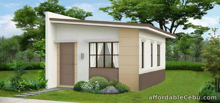 2nd picture of WOW! Awesome Home with Huge Lot in Suba-Basbas, Lapu-lapu City For Sale in Cebu, Philippines