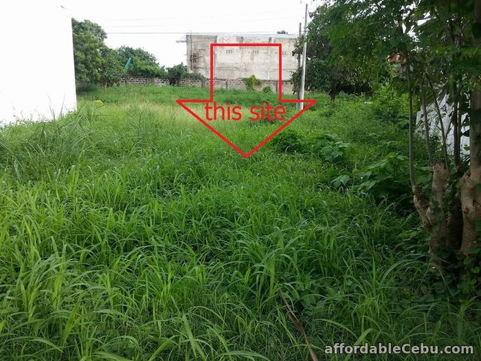 1st picture of WOW! Awesome Rush sale Residential Lot Marigondon Lapu-Lapu City For Sale in Cebu, Philippines