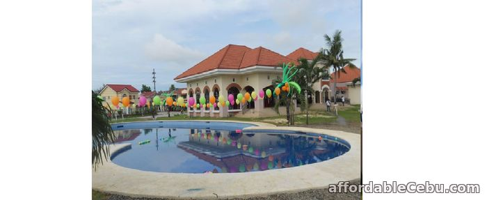 5th picture of WOW! Awesome Rush sale Residential Lot Marigondon Lapu-Lapu City For Sale in Cebu, Philippines