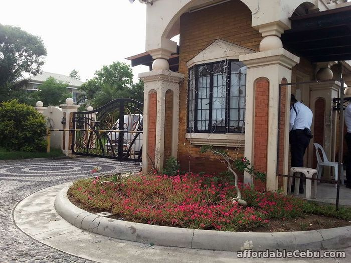 4th picture of WOW! Awesome Rush sale Residential Lot Marigondon Lapu-Lapu City For Sale in Cebu, Philippines