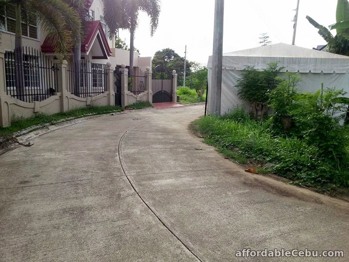 2nd picture of WOW! Awesome Rush sale Residential Lot Marigondon Lapu-Lapu City For Sale in Cebu, Philippines