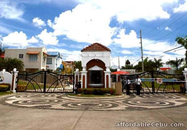 3rd picture of WOW! Awesome Rush sale Residential Lot Marigondon Lapu-Lapu City For Sale in Cebu, Philippines