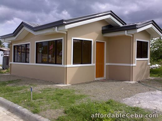 1st picture of The Villagio at San Fernando For Sale in Cebu, Philippines