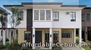1st picture of Horizon Residences Sakura Classic House and Lot For Sale For Sale in Cebu, Philippines