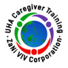Caregiver School (Uha Caregiver Training ZaniViv Corp.)