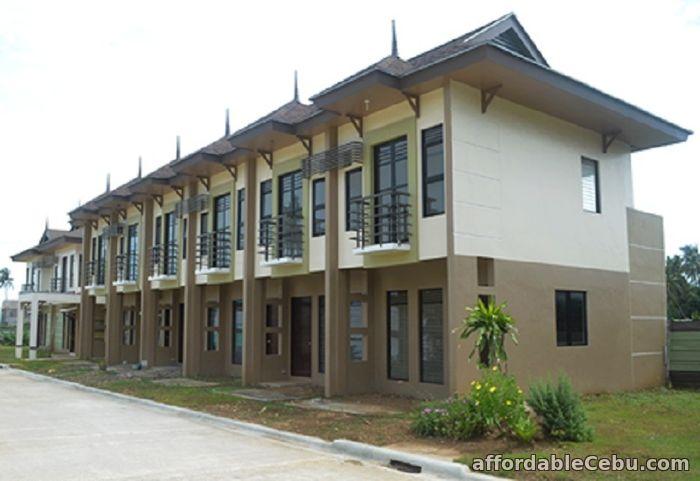 1st picture of Affordable House for sale at Mazari Cove in Minglanilla, Cebu For Sale in Cebu, Philippines