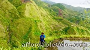 1st picture of Touch the Heavens, Banaue Tour Offer in Cebu, Philippines