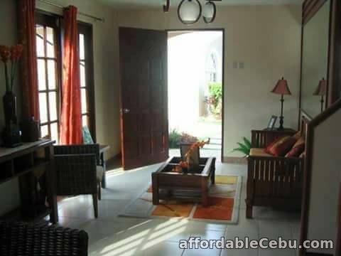 3rd picture of 2-STOREY HOUSE AND LOT IN COLLINWOOD LAPU-LAPU CITY FOR SALE For Sale in Cebu, Philippines