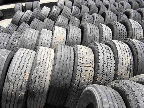 1st picture of Buyer of Vehicle Tires in Cebu, Philippines Wanted to Buy in Cebu, Philippines