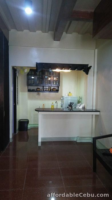 3rd picture of Transient House For Rent in Cebu, Philippines