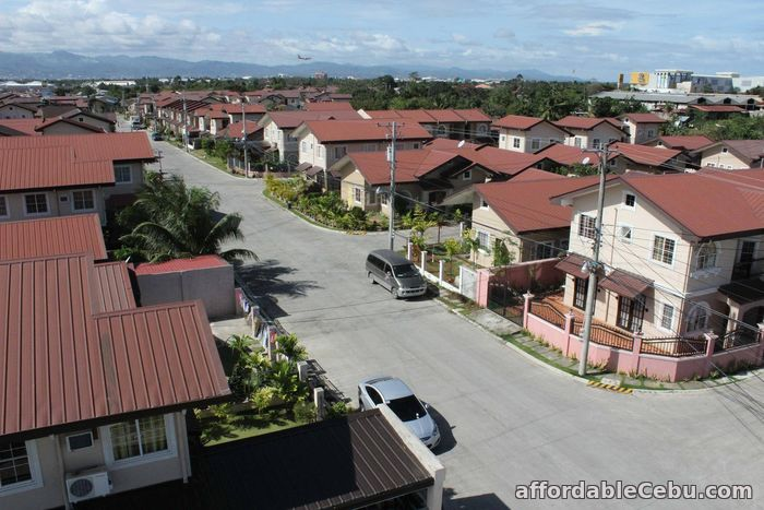 5th picture of Ready for Occupancy House & lot in Mactan right across Gaisano Grand Mall For Sale in Cebu, Philippines