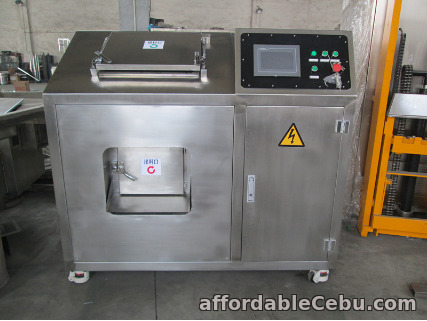1st picture of Cebu PH - For Sale: Food Waste Recycling Machine(Organic Waste Composter) For Sale in Cebu, Philippines