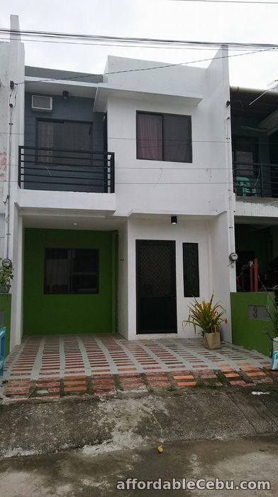 5th picture of Transient House For Rent in Cebu, Philippines