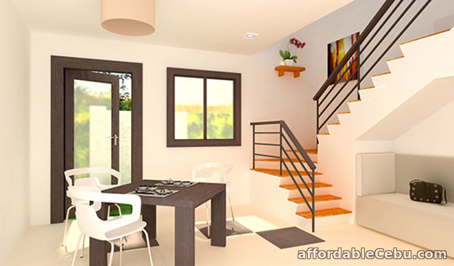 3rd picture of Looking Single Detached house that is Ready for Occupancy? For Sale in Cebu, Philippines