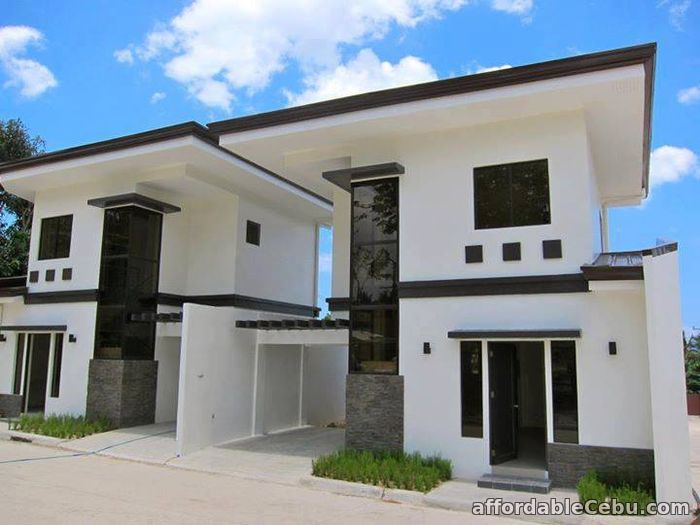 1st picture of Looking for house ready for occupancy? For Sale in Cebu, Philippines