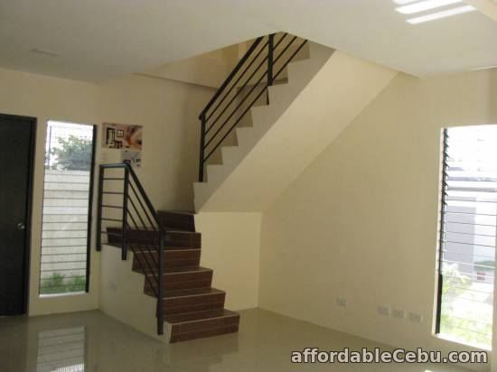 5th picture of Looking for house ready for occupancy? For Sale in Cebu, Philippines