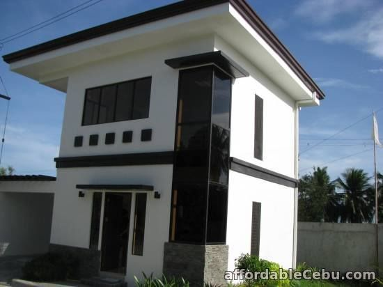 4th picture of Looking for house ready for occupancy? For Sale in Cebu, Philippines